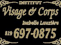 Institut Isabelle Lauziere